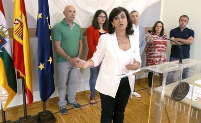 El gobierno de Andreu