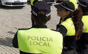 Ingresa grave en Lugo un bebé con signos de maltrato y detienen a sus padres