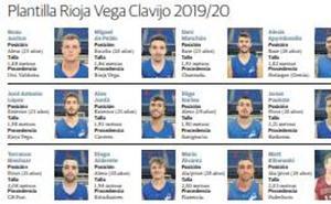 El Rioja Vega echa a rodar con el reto de asentarse