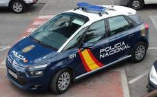 Acorrala y estrangula a una desconocida con la que se cruzó por la calle en Valencia