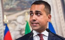 La izquierda y los 'anticasta' tienen hasta el martes para negociar un nuevo Gobierno en Italia