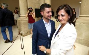 El PSOE estudiará cómo eliminar el contrato con Viamed sin aumentar las listas de espera