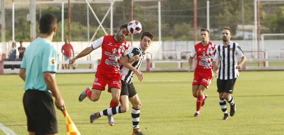 Pirri y Arana no podrán jugar contra el Athletic en el regreso del Haro
