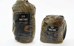 La Rioja, libre de listeriosis y de sospecha