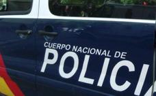 Detenido un hombre por atropellar a su pareja en Menorca