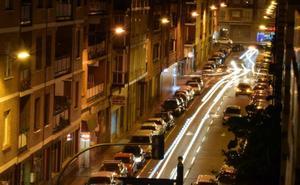 El PP reclama el inicio de las obras de remodelación de la calle Múgica