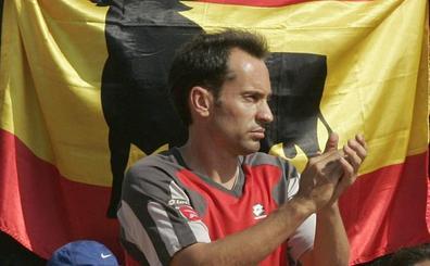 Jordi Arrese: «Yo veo a Nadal en la final del US Open»