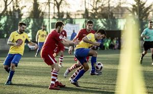 LA TERCERA | Dos partidos para comenzar la liga