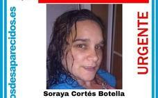 Buscan a una mujer y a sus hijos menores desaparecidos en Murcia