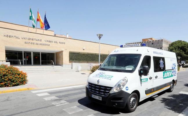 Tres nuevos afectados por listeriosis en Andalucía sitúan el total en 192