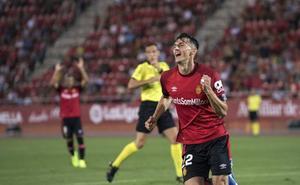 El Mallorca quiere seguir de dulce en su retorno a Primera División