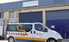 Andalucía amplía la alerta sanitaria por listeriosis a «todos» los productos de Magrudis