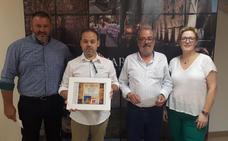 Villa-Lucía y Bar Hiruko, vencedores en el 'Concurso de pinchos medievales'