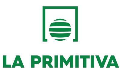 La Primitiva deja casi 60.000 euros en Santo Domingo