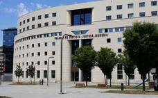 Condenado un asesor laboral de Alfaro por dar de alta 60 contratos falsos en una empresa de Cintruénigo