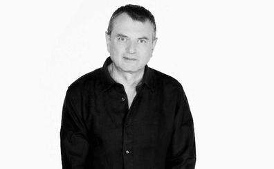 «Nos amenaza el fantasma del puritanismo», alerta Ernesto Caballero