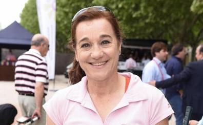 Doce días sin Blanca Fernández Ochoa