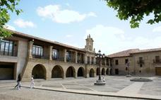 Abierto el plazo de solicitud de subvenciones en juventud y deporte de Santo Domingo