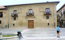 Visita guiada a la Cárcel Real de Santo Domingo