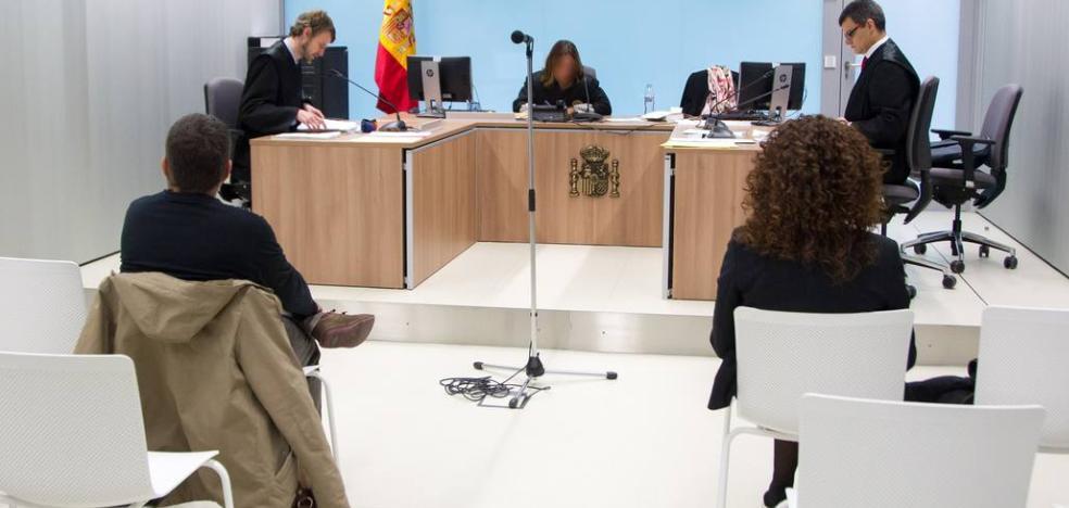 Ana Carmen Sainz y Podemos, condenados por vulnerar la dignidad de una trabajadora