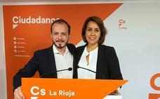 Cs no confía en Andreu para garantizar una correcta financiación autonómica