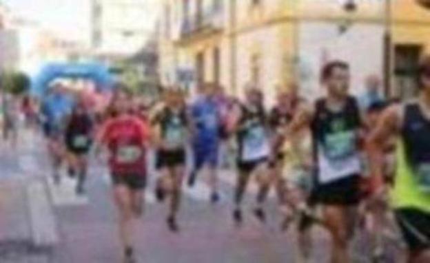 Primera etapa de la XI Ruta Jacobea del Ebro