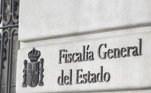 La Fiscalía duda de la imparcialidad del sistema penitenciario catalán