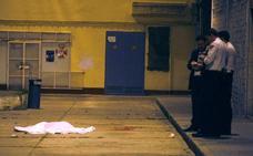 Cada dos horas y media se suicida una persona en España