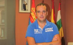 «El acuerdo con Cs busca la estabilidad para los próximos cuatro años»