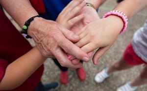 La jubilación de los 'baby boomers' dejará 9.985 vacantes en los próximos cinco años