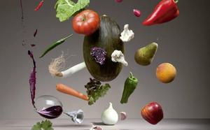 El 51 Concurso Agrícola de La Rioja llega este domingo a Portales y la plaza del Mercado
