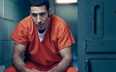 Pablo Ibar es inocente en la pantalla