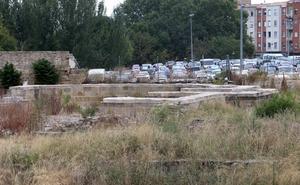 El Ayuntamiento se plantea abrir Valbuena para junio de 2020