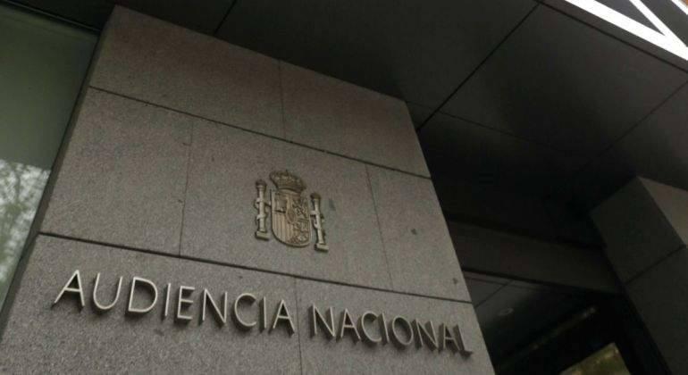 Absuelta la etarra catalana María Bernardó porque ya fue juzgada en Francia por pertenencia