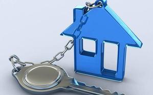 Adicae calcula que la UE abre la puerta a anular 3.500 hipotecas en La Rioja
