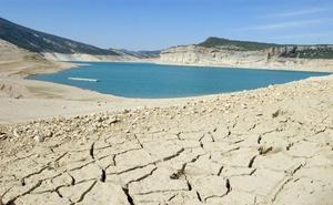 El cambio climático preocupa al 89% de los españoles