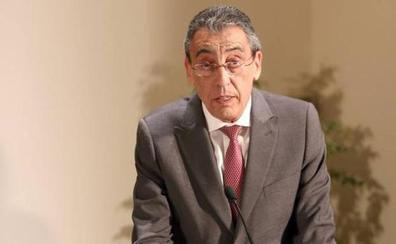 Dimite un cargo del PP en Castilla y León acusado de plagio por el PSOE