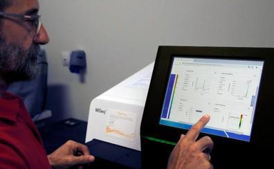 Andalucía decreta la tercera alerta sanitaria por listeria tras un nuevo afectado