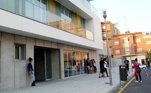 El Ayuntamiento de Calahorra avanza en los trámites para dotar a Calahorra de la oficina del DNI