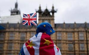 El Parlamento británico ha logrado convertirse en un espectáculo popular