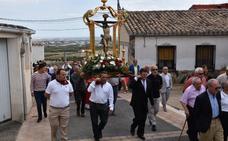 El Villar de Arnedo finaliza hoy sus fiestas