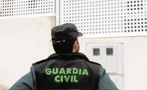 Detenido por matar a su exmujer, su exsuegra y su excuñada en Pontevedra