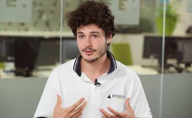 Miki Núñez: «Si hubiera podido elegir, no hubiese ido a Eurovisión por las políticas israelíes»