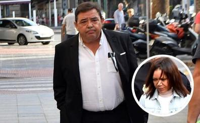 El forense de los padres desmonta la muerte accidental del niño Gabriel Cruz