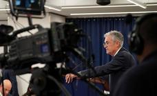 La Fed cede ante Trump y baja los tipos ya dos veces en 2019