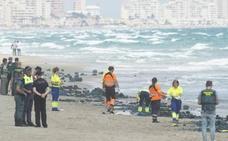 Un centenar de militares han fallecido desde 1980 en accidentes aéreos en España