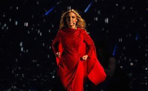RTVE elegirá a su representante en Eurovisión 2020 por designación directa