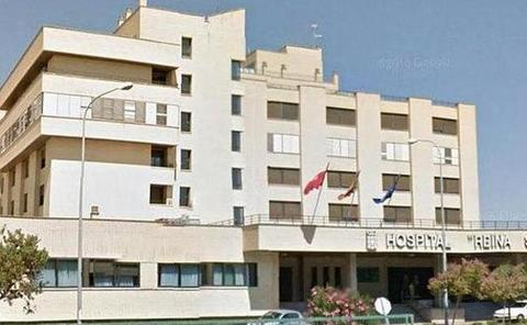 Trasladado al hospital de Tudela un ciclista herido en Cervera