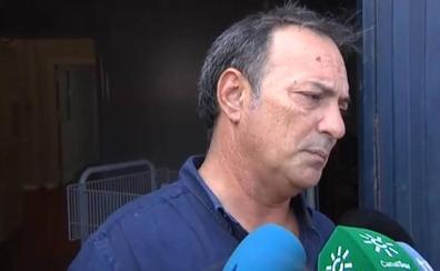 Detenidos los responsables de Magrudis por el brote de listeriosis