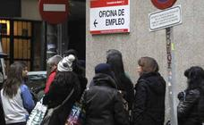 El desembolso para acogerse al nuevo convenio para parados será de más de 6.500 euros